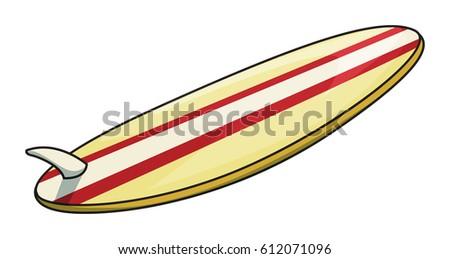 surf board vectors download free vector art stock graphics images