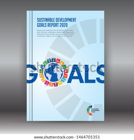 Sustainable Development Goals Report: corporate social responsibility