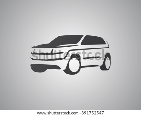 Offroad Suv Car Download Free Vector Art Stock Graphics Images