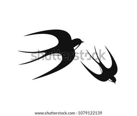 swallow find and download best transparent png clipart images at flyclipart com transparent png clipart