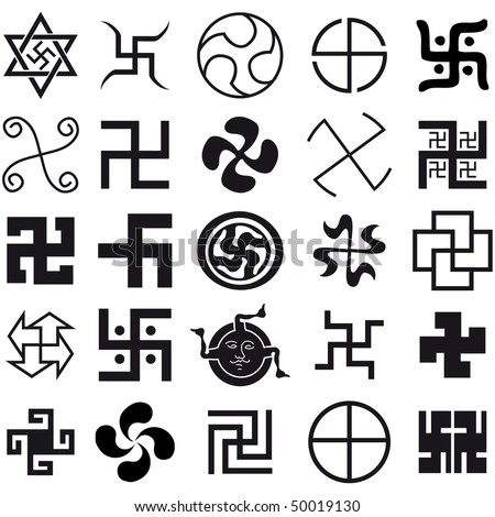 religious symbolism in a separate peace John knowles, 1926-2001 - author of a separate peace - biography   symbolism, motifs, imagery - knowles incorporates many vivid images into his  novel  major characters, objects/places, quotes, topic tracking: envy,  religion, war,.