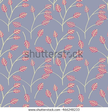 Sweet floral pattern. Lovely seamless background. For textiles, design or wallpaper. floral pattern floral pattern floral pattern floral pattern floral pattern floral pattern floral pattern floral
