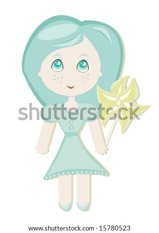 little cartoon girl smiling. little cartoon girl with brown hair. sweet little girl. cartoon; sweet little girl. cartoon. dudemac. Mar 20, 05:41 AM. It#39;s not quot;law,quot; it#39;s law.