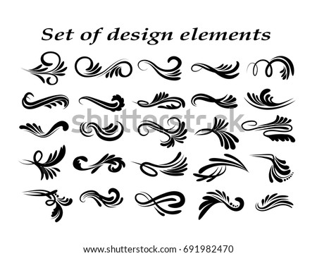 Shutterstock puzzlepix for Decoration or embellishment crossword
