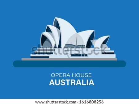 sydney  australia january 16