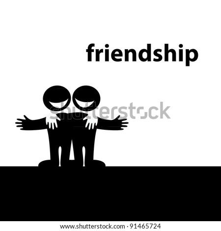 Symbol For Friendship Lektonfo