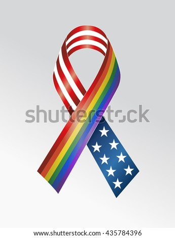 symbol of mourning  american