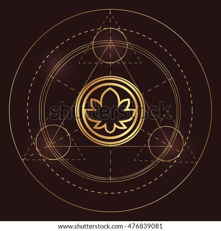 The Sacred Name Game  ovrlndcom