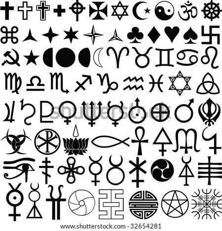 symbols history
