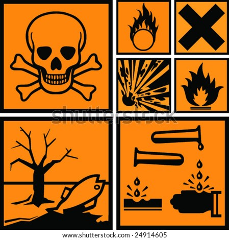 the environmental factors of evil the