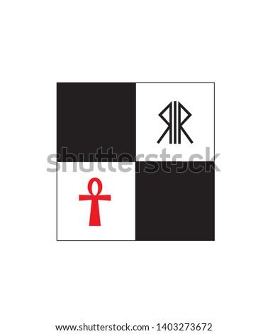 symbols of the freemasonri paganism