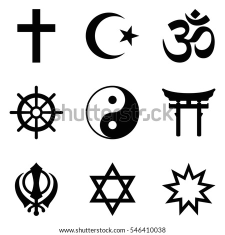A further Brochure Display Cases additionally Stock Vector Symbols Of World Religions Nine Signs Of Major Religious Groups And Principle Religions moreover Cp likewise Logo. on ericson 25 wiring diagram