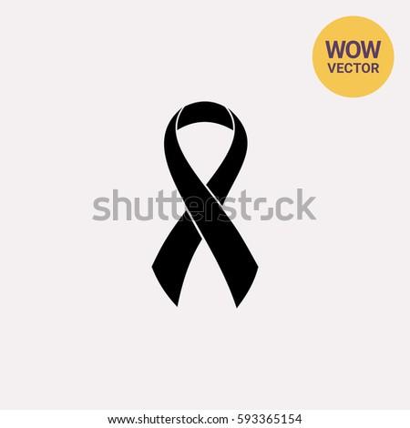 Syndrome Symbol Icon