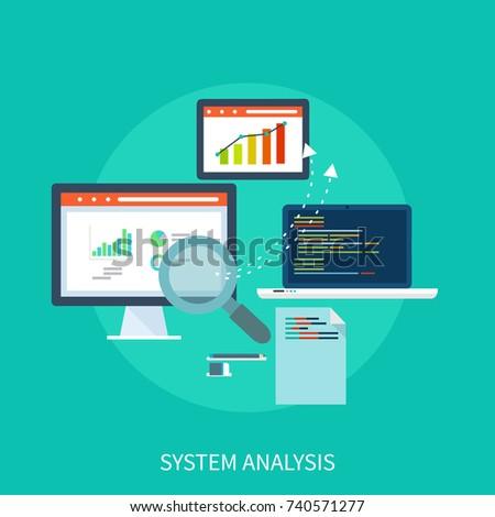 System Analysis