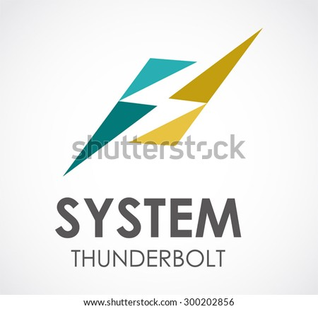 system design specification document template