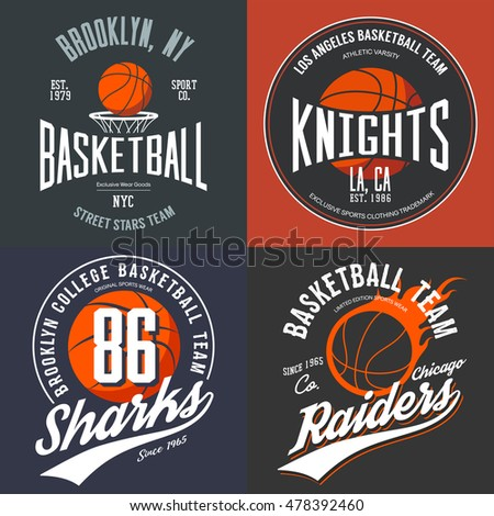 Download the university of chicago wallpaper 1920x1080 for Basketball team shirt designs