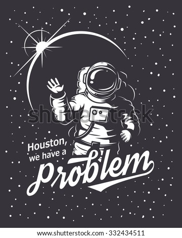 t shirt design print space