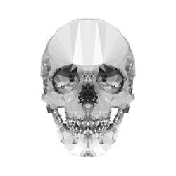 T-shirt Graphics/skull vector/skull illustration/evil skull/concert posters/rock and roll themed graphic/T-shirt graphics for textile/Black grunge vector skull/Human skull on isolated white background