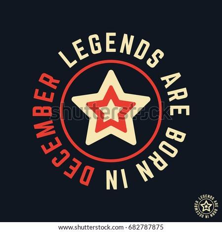 t shirt print design legends