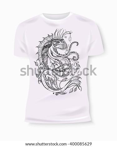 t shirt print design  t shirt
