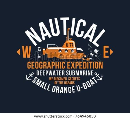 t shirt typography print