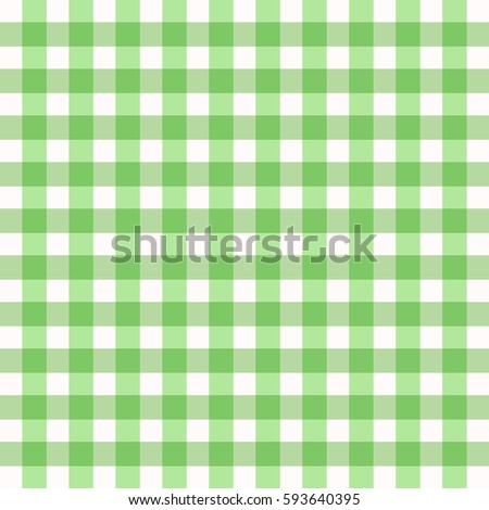 Tablecloth for web design. cool background