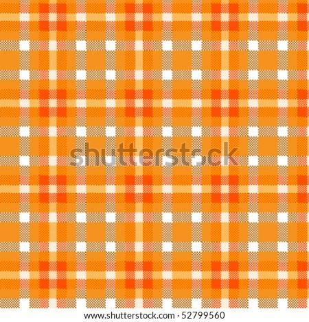 stock-vector-tablecloth-tartan-pattern-52799560.jpg