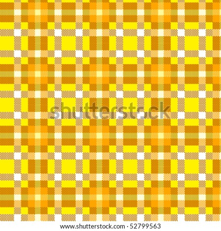 stock-vector-tablecloth-tartan-pattern-52799563.jpg