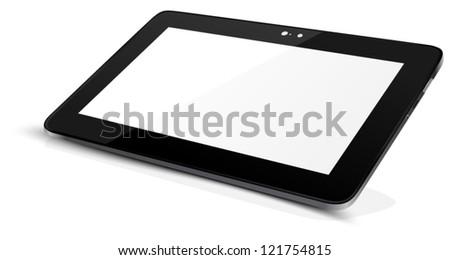PC Gadgets
