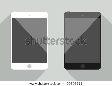 tablet tablet vector  tablet