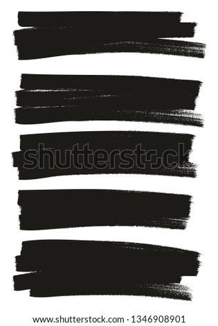 Tagging Marker Medium Background Long High Detail Abstract Vector Background Set 35 #1346908901