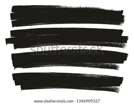 Tagging Marker Medium Background Long High Detail Abstract Vector Background Set 111 #1346909327