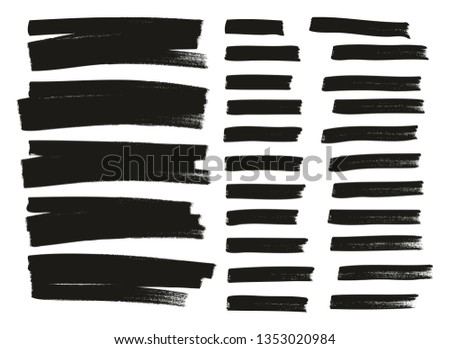 Tagging Marker Medium Lines & Backgrounds High Detail Abstract Vector Background Set 72