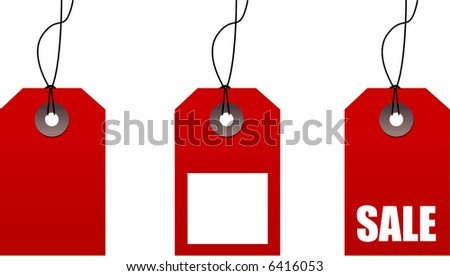 stock-vector-tags-for-sale-or-modify-as-you-please-6416053.jpg