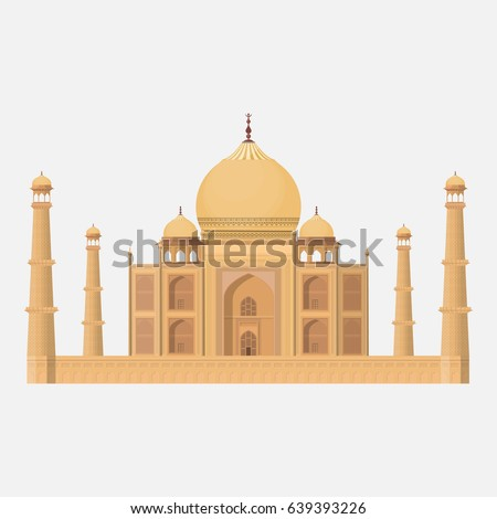 taj mahal culture architecture