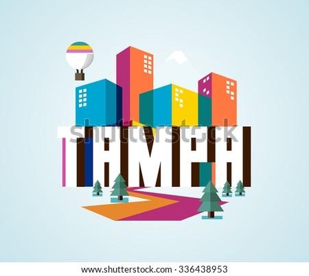 tampa city travel destination