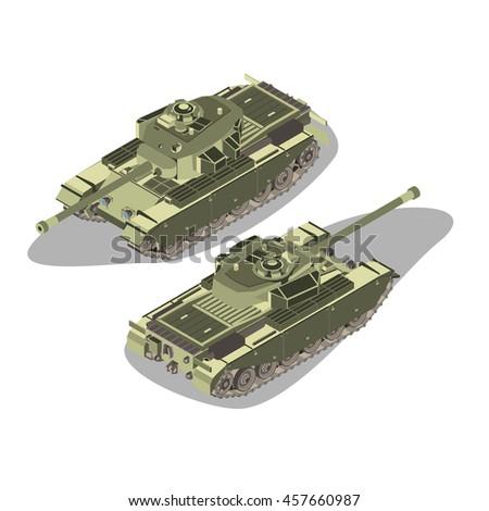 tank tanks tank truck tank
