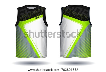 Tank top  illustration,Basketball Sport T-shirt Design