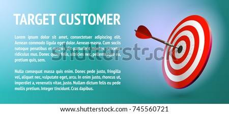 Target Concept Presentation