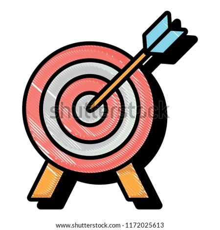 target icon image