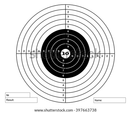 5 Lead Set Grabber Chest Aami Icu Lead Set likewise 92w7mp4 besides Ps Zap Staff 950000 Volt W Stn Dvce besides 139648487 Shutterstock Gun Shooting Target For Printing furthermore Schofield Barracks Hawaii Map. on us military training