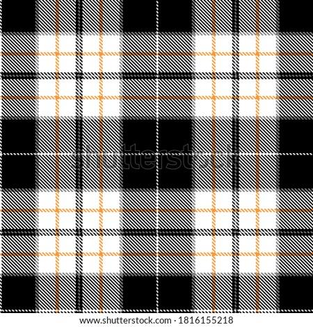 tartan cloth pattern chequered