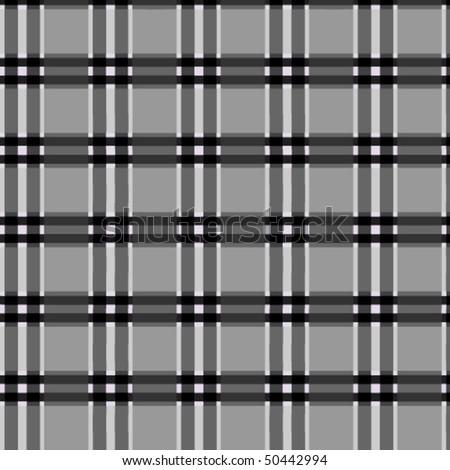 stock-vector-tartan-design-background-and-a-seamless-art-50442994.jpg
