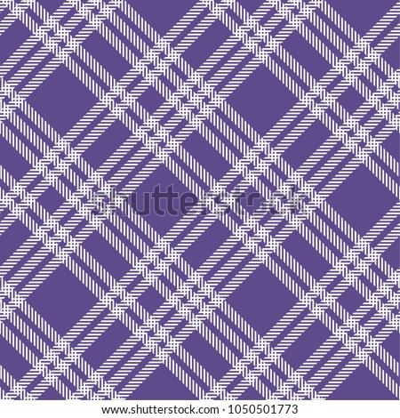 tartan pattern scottish