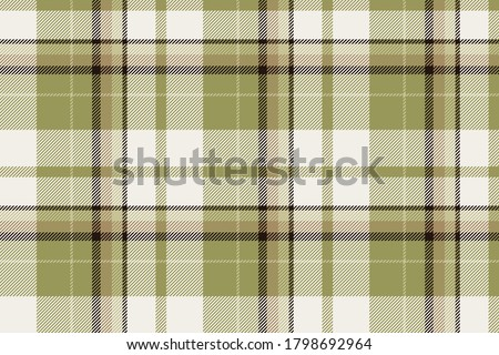 tartan scotland seamless plaid