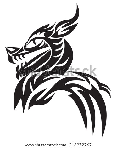 Working On Belly Muscles likewise Infantiles Dibujos Para Colorear De Superman Y Batman furthermore Tattoo dragon design stock vector 2340109 shutterstock likewise Index231 in addition Itfaiyeci Boyama Sayfasi 92914. on muscular car