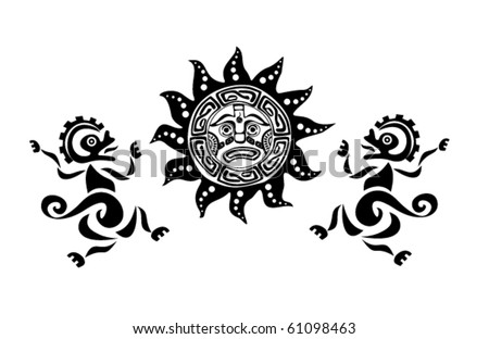 tribal designs tattoo bamboo dance bamboo tattoo wris tattoo best sayings arm tattoo designs tribal