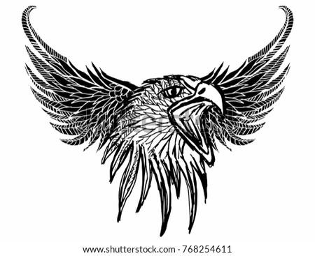 Eagle Scout Emblem Download Free Vector Art Stock Graphics Images