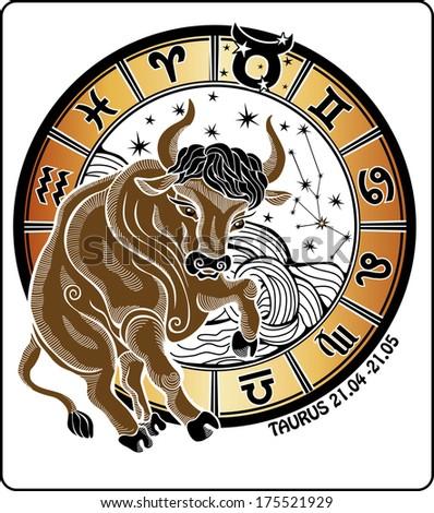 taurushoroscope zodiac signs