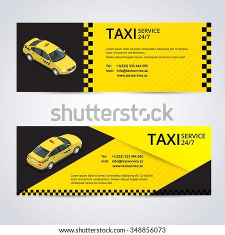 taxi card  for taxi drivers